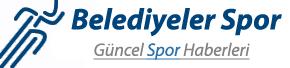 Belediyeler Spor